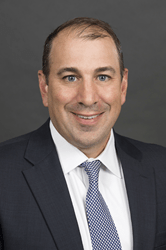 Mike Grippo, Senior Vice President, Strategy and Corporate Development at Catalent