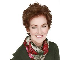 Eileen Meagher