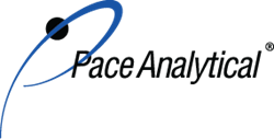 Pace Analytical Acquisition