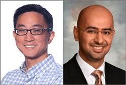 Researchers: Derrick C. Wan, MD, FACS and Arash Momeni, MD, FACS