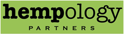 Hempology Partners Logo