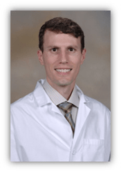Dr. Ryan Dowling, Oral Surgeon in Johnson City, Kingsport, and Bristol, TN