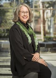 Wendy B. Libby, PhD