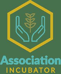 Enforme Association Incubator