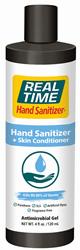 hand sanitizer, coronavirus, COVID, COVID-19, 70% alcohol