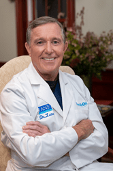 Dr. William Lane, Oral Surgeon in Plymouth and Sandwich, MA.