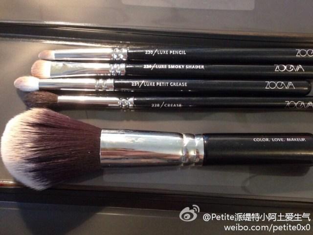 Queen Pien Tze Huang Pearl Cream Review