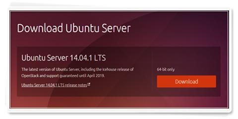 折腾Ubuntu服务器手记