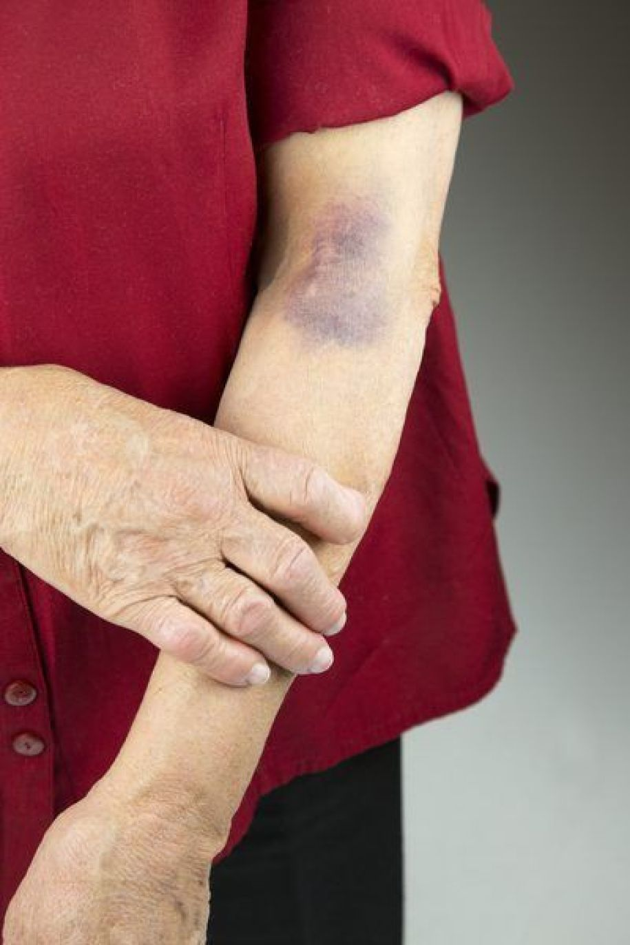 Cancer : Les signes que vous ne devriez pas ignorer Lifestyle