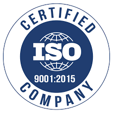 ISO 9001:2015 for Quality Management Systems - Requirements