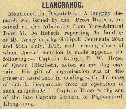 1915 week 56 CTA 20-8-15 Llangranog - Copy