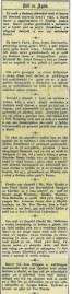 1915 week 63 CTA 8-10-15 Pel ac Agos