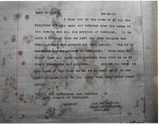 1915 week 73 CDM.SE.14.7 De Ceuster