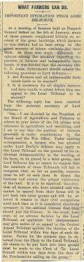 1916 week 79 CTA 4-2-16 Farmers