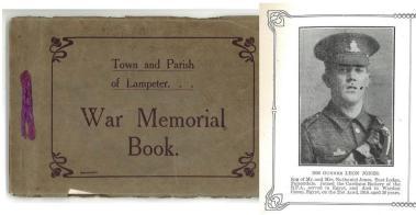 1916 week 90 21-4-16 MUS 206