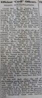 1916 week 95 CN 26-5-16 Efficient Cardis - Copy