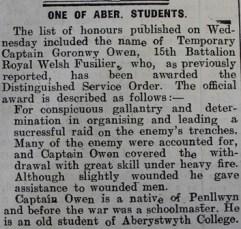 1916 week 96 CN 2-6-16 Aber student