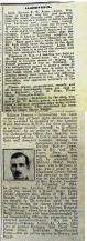 1916 week 96 CTA 2-6-16 Llandysul