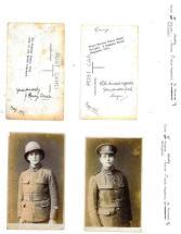 1916 week 96 Passmore collection