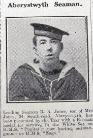 Aberystwyth seaman resized
