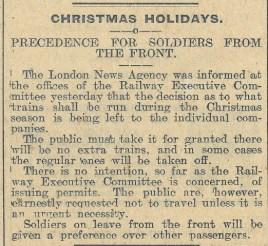 christmas-holidays-resized