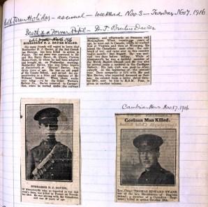 1916-aberystwyth-county-school-ardwynresized