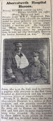 cn-1916-09-15-aber-hospital-heroes-resized