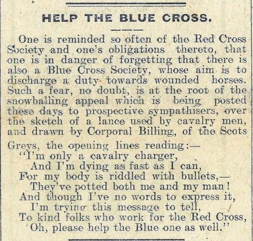 cta-10-nov-16-help-the-blue-cross