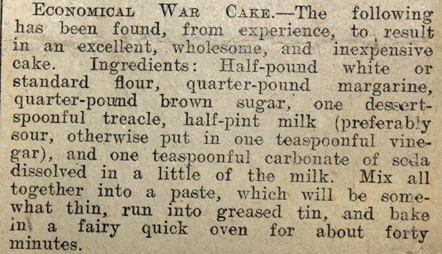 war-cake-rez