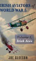 Irish Aviators of World War I