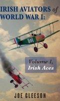 Irish Aviators of World War I