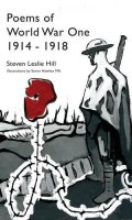 Poems of World War One, 1914-1919