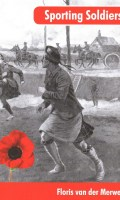 Sporting Soldiers: South African Troops at Play During World War I