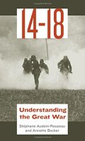 1914-1918: Understanding the Great War