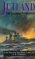 Jutland: The German Perspective