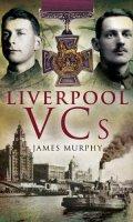 Liverpool VCs