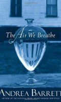 The Air We Breathe
