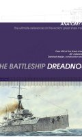 The Battleship Dreadnought