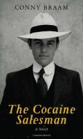 The Cocaine Salesman