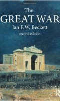 The Great War: 1914-1918 (2nd Edition)
