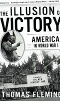 Illusion of Victory: America in World War I