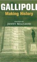 Gallipoli: Making History