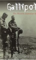 Gallipoli: The Western Australian Story