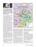WWOI_4_WWIMagazine_Complete_Page_12