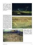 WWOI_5_WWIMagazine_Complete_Page_05