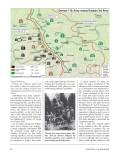 WWOI_5_WWIMagazine_Complete_Page_10