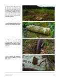WWOI_5_WWIMagazine_Complete_Page_17