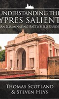 Understanding the Ypres Salient: An Illuminating Battlefield Guide