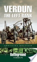 Verdun: The Left Bank