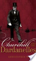 Churchill and the Dardanelles